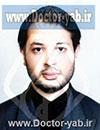 دکتر پدارم نور محمد پور