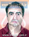 دکتر کیان حاتمی