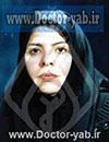 دکتر زهرا شریعتی