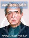 دکتر کریم حدادیان