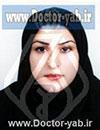 مریم محمدرضایی