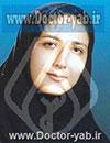 دکتر نرگس محمدرضایی