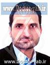 دکتر سید محمد حسن پاک نژاد
