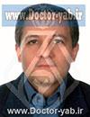 دکتر حمید محمود هاشمی