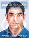 دکتر محمد حسین اسدی درباغی