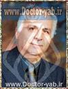 دکتر سید باقر سیدان اسکویی