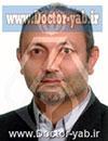 دکتر حامد دقاق زاده