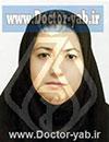 دکتر مریم سلطان احمدی