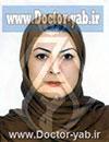 دکتر مژده کاظمیان