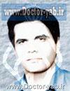 دکتر ناصر یوسف نژاد