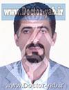 دکتر محمدرضا اسماعیلی ولنی