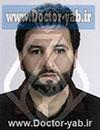 دکتر محمد رجب بلوکات