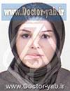 دکتر نجمی ایرانی