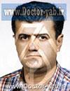 دکتر میر سیف الدین تاج الدینی