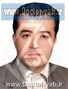 دکتر حمیدرضا عمرانی
