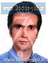 دکتر محمد پور فخاران