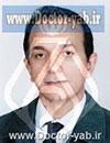 دکتر سید مصطفی حسینی