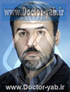 دکتر مجید رزاقی