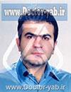 دکتر سید جعفر موسوی نیا