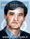 دکتر حمید آهنچیان