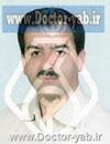 دکتر حمیدرضا محمودی