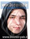 دکتر زهرا شیر دره