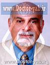 دکتر صادق محبوبین