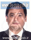 دکتر سعید رحیمی