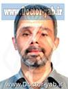 دکتر فرناد ایمانی