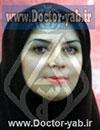 دکتر الهام امام جمعه