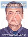 دکتر کامران شرفی