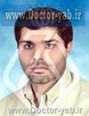 دکتر احمد احمد زاده دیلمی
