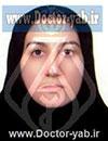 دکتر میرزاده موسوی شبستری