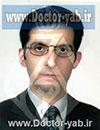 دکتر سامان کتابی