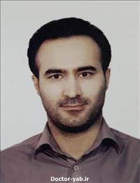 دکتر علی اکبر حافظی