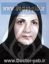 دکتر مریم شعاران