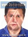 دکتر آرمن ملکیان طاقی