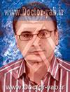 دکتر عنایت اله هاشمی جوکندان