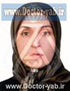 دکتر سپیده شریفی اقدس