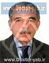 دکتر محمد سهرابی