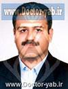دکتر عباس رفیعی