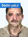 دکتر حمید محمد جعفری