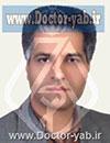 دکتر اکبر عراقی