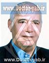 دکتر سعید پناهی