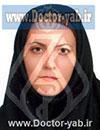دکتر زهرا اژدرکش