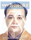 دکتر شهزاد شیرزاده سمسار