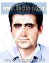 دکتر علی ممبینی پور