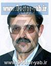 دکتر محمدرضا بلورساز مشهدی