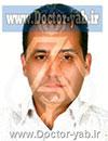 دکتر مهرداد مقیمی