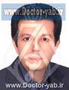 دکتر سید رضا شوبیری